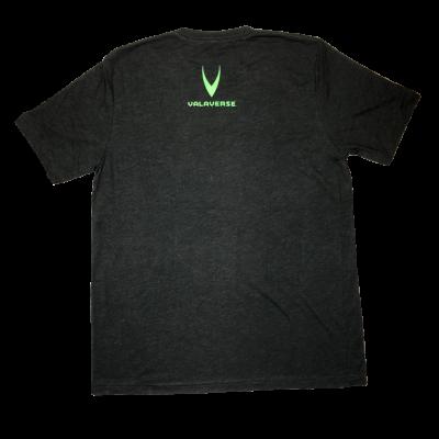 Action force Men's T-shirt